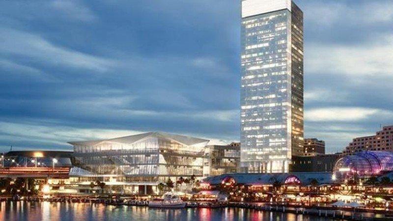 Sofitel gestionará el mayor hotel de congresos de Sydney