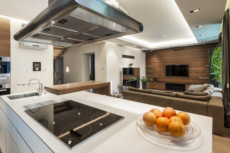Los aparthoteles presentan un gran potencial de crecimiento, a medida que viajeros e inversores sean más conscientes de sus ventajas. #shu#