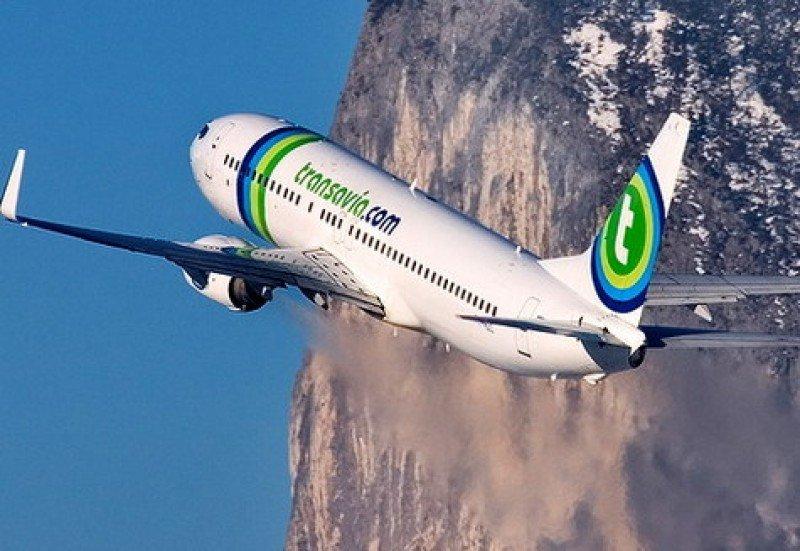 Air France aprueba un plan para hacer frente a las low cost en Europa