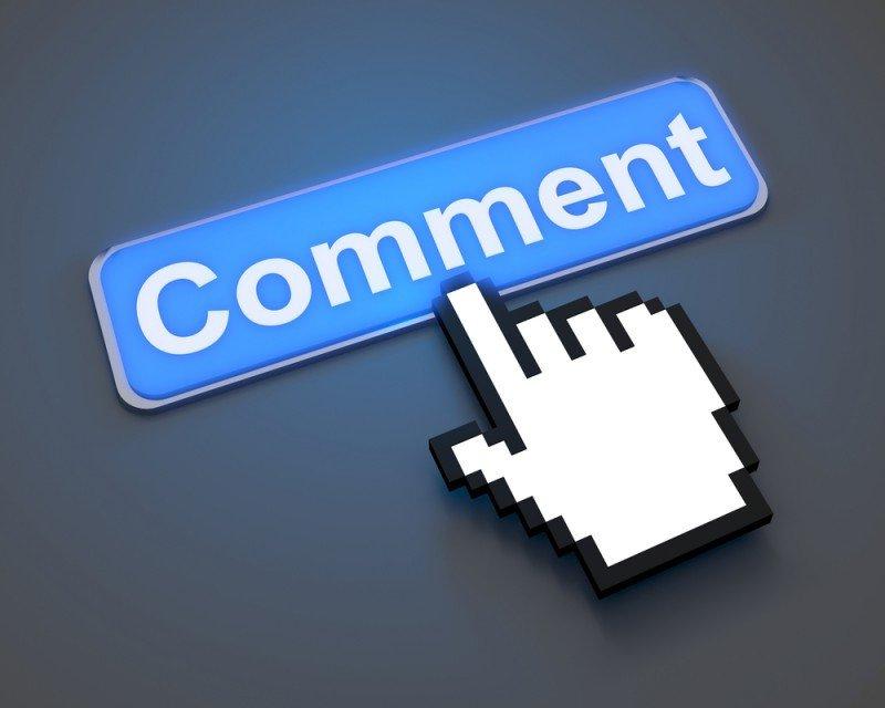 Los comentarios analizados dejan constancia de la individualidad de cada cliente y que sus expectativas varían en función de su experiencia. #shu#