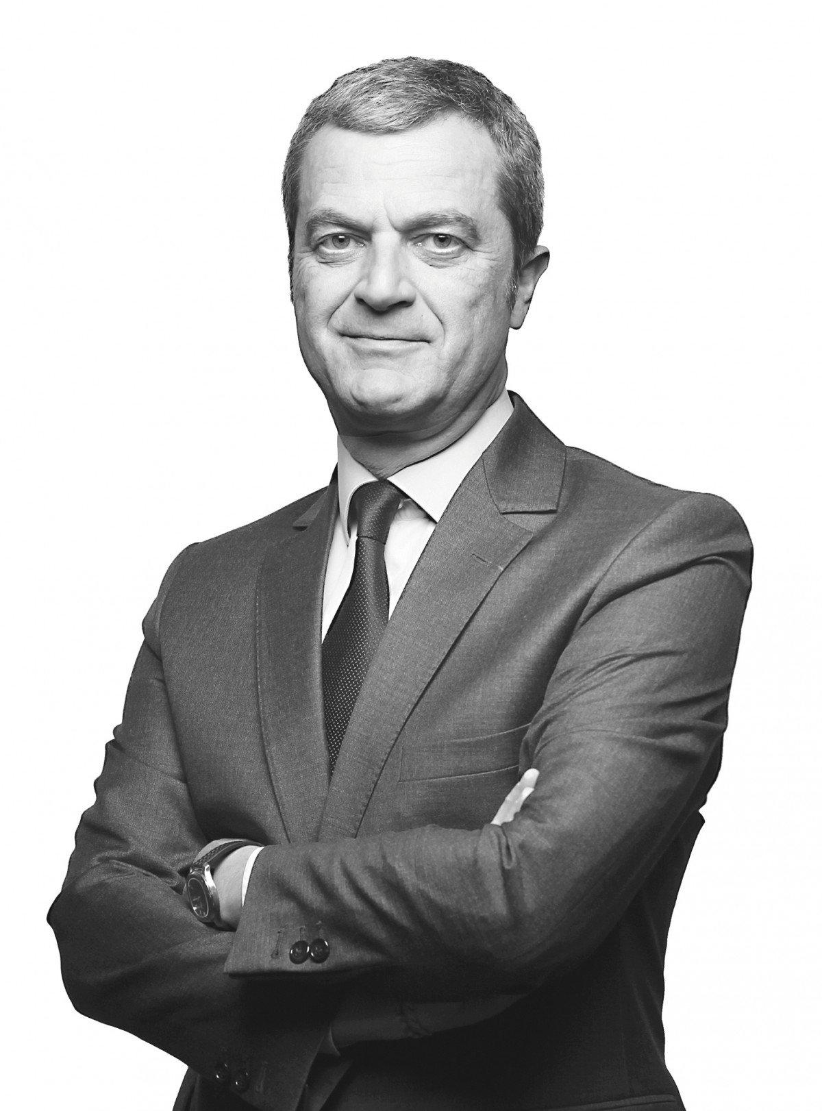 Philippe Germond.