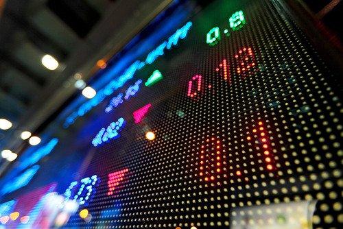 Aena colocará el 28% de su capital en Bolsa. #shu#