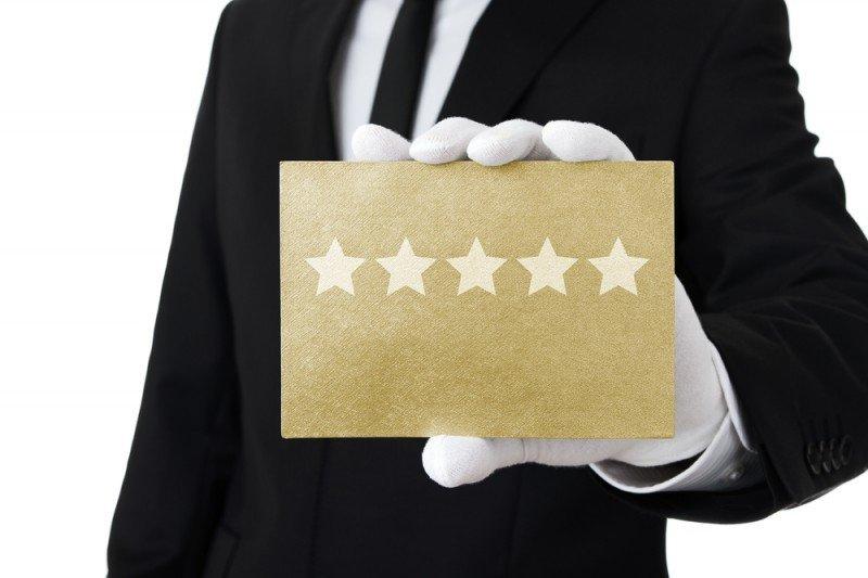 Los hoteles que han podido especializarse y ofrecer un servicio distinguido se han posicionado en un público objetivo concreto, aumentando tarifas y rentabilidades. #shu#