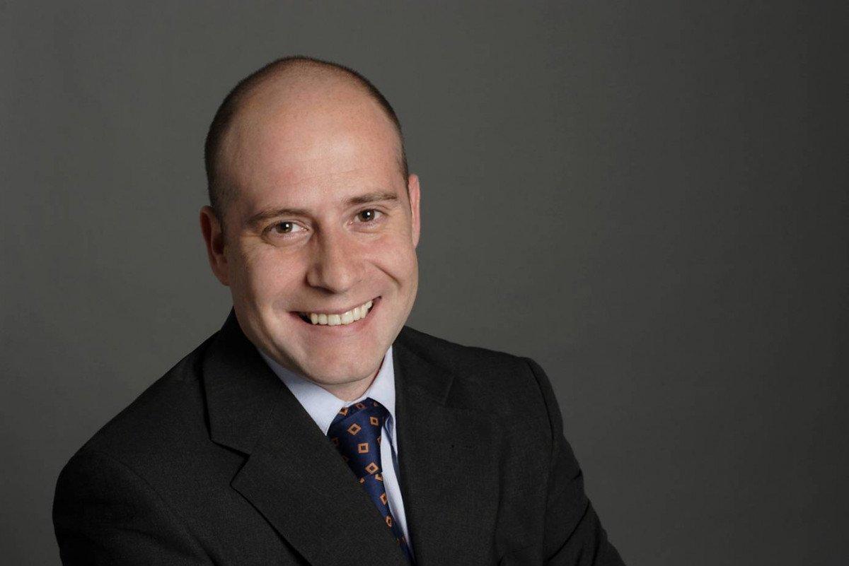 Enrique Centelles es también managing partner de GED Capital .