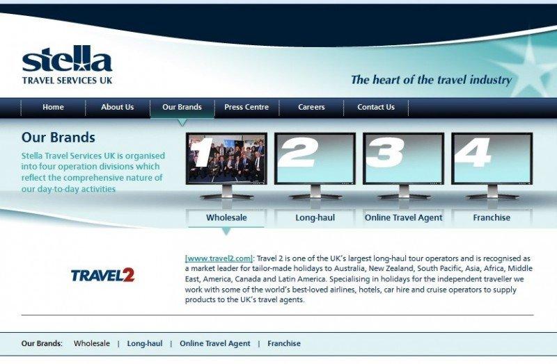 La compañía dubaití dnata sigue creciendo en el sector de la intermediación de viajes
