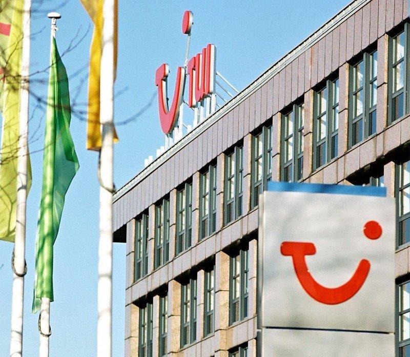 TUI Travel  y TUI AG se fusionan creando un grupo valorado en 6.500 M €