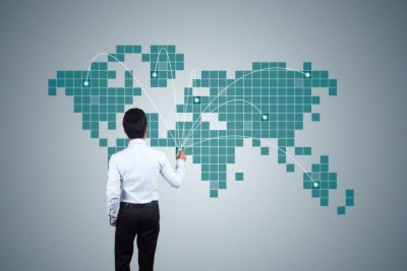 Marriott planea ampliar un 82% el número de hoteles en América Latina. #shu#.
