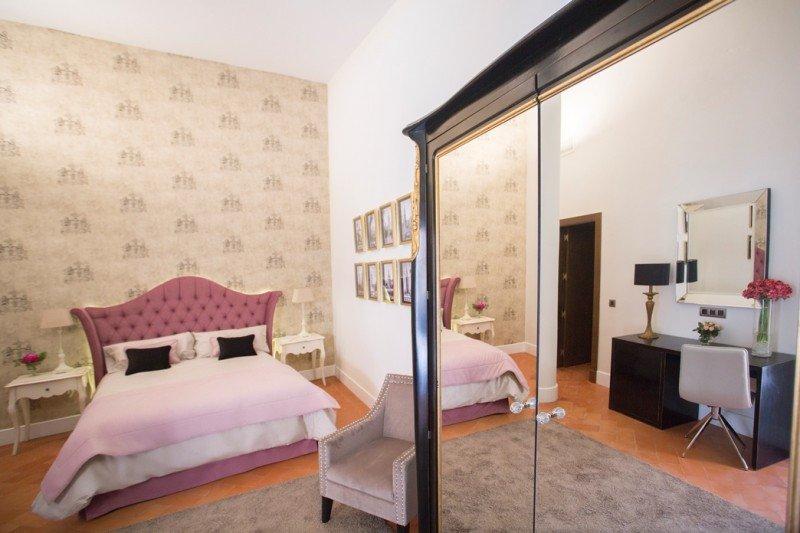 El hotel de Carlos Herrera abre en Sevilla
