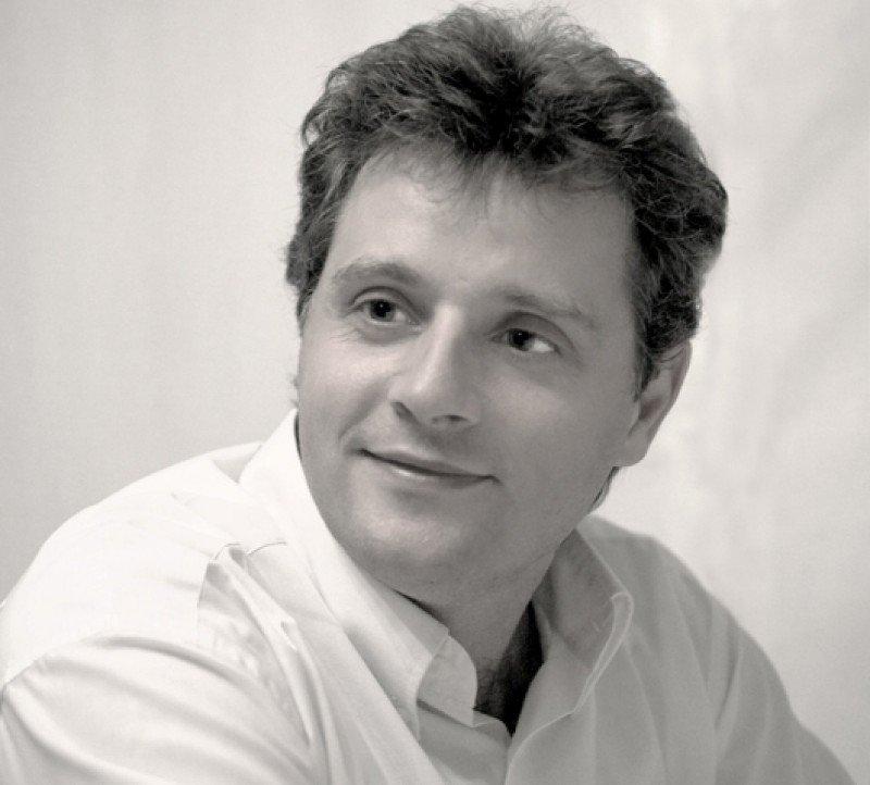 Michel Durrieu.