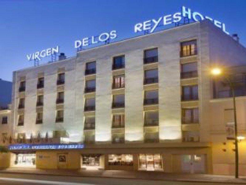 Trabajadores de Vita Hoteliers convocan una huelga en Sevilla
