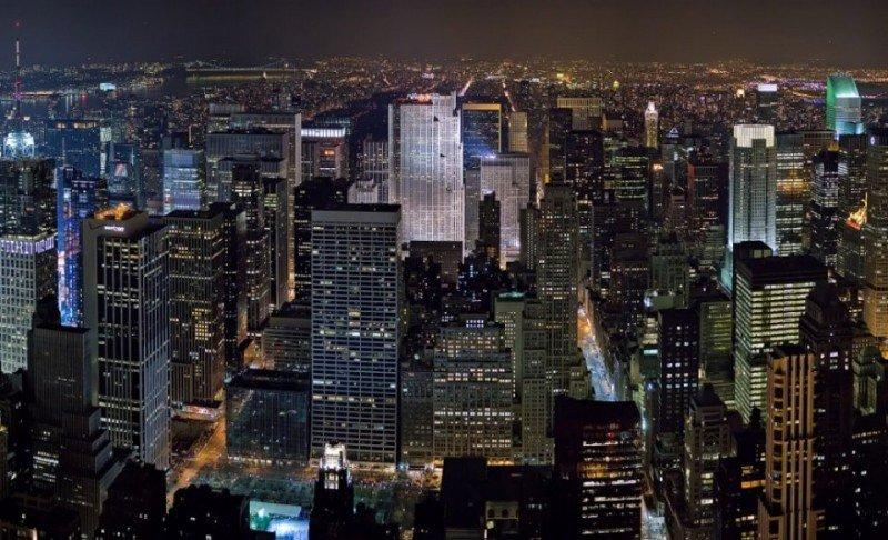 Los alojamientos ilegales a gran escala en Nueva York han huido de Airbnb a Craiglist o webs de más bajo perfil.