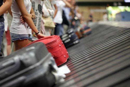 El Tribunal Europeo defiende que las aerolíneas pueden fijar libremetne los precios del transporte de pasajeros. #shu#