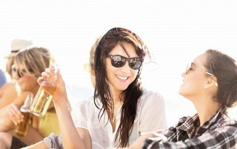 TUI relanza Thomson Scene para adaptarla a los millennials