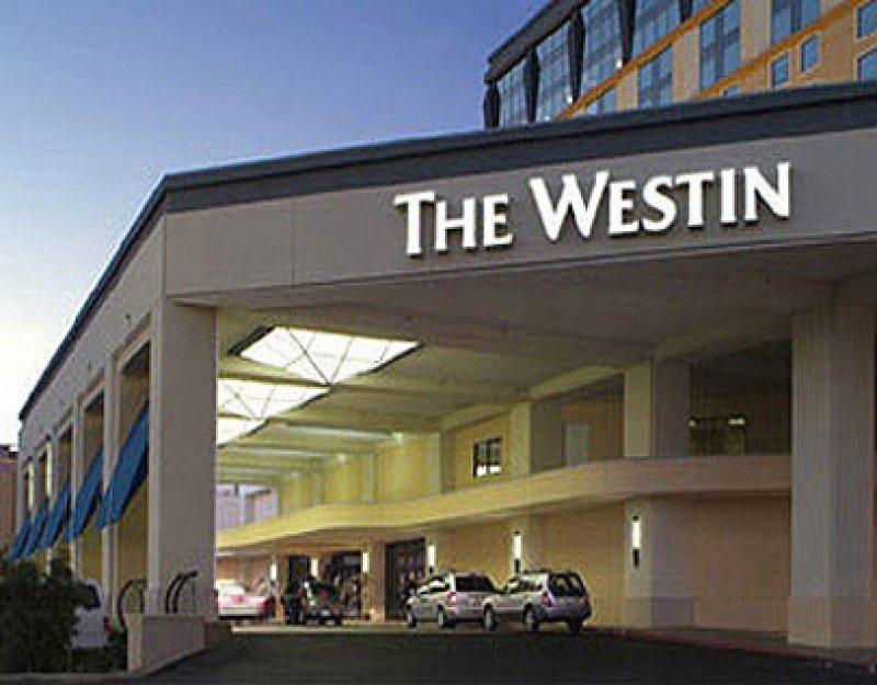 Starwood abrirá un nuevo hotel Westin en Florida en 2016