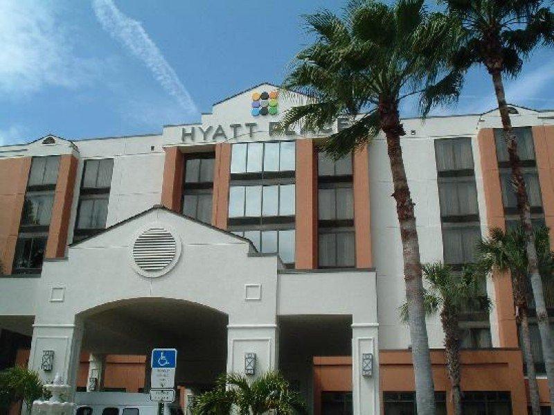 Hyatt vende 38 hoteles por 460 M €