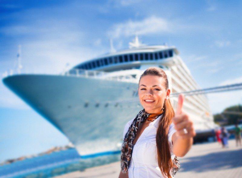Las principales tendencias del sector de los cruceros se dieron a conocer la semana pasada en el congreso Seatrade Med que se celebró en Barcelona. #shu#