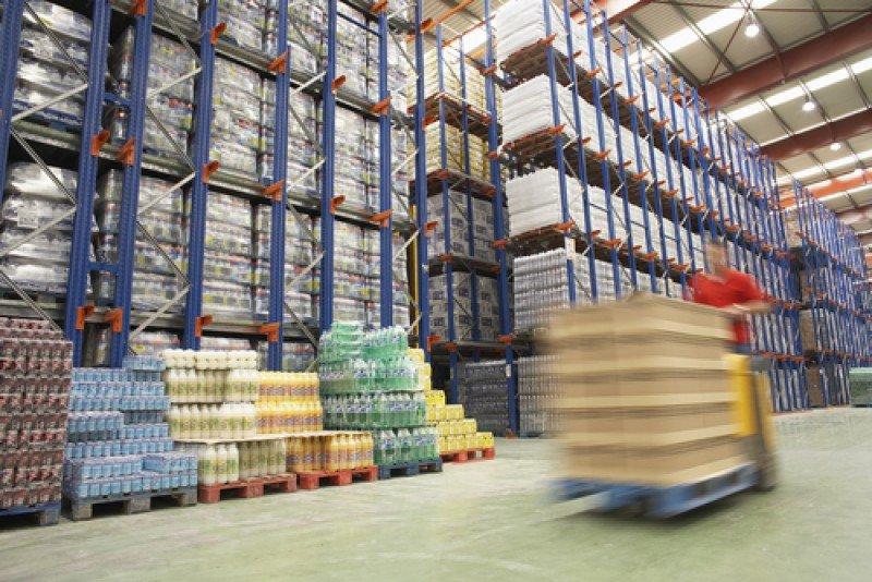 Desaceleración de la demanda y del consumo en el tercer trimestre. #shu#