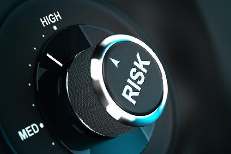 """El tema central de la jornada será la """"Innovación, riesgo y tecnología"""". #shu#"""