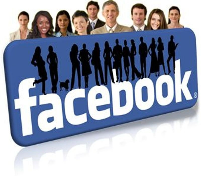 El 58% de los consumidores que planean comprar o reservar un producto en una tienda física, antes visita su perfil en Facebook.