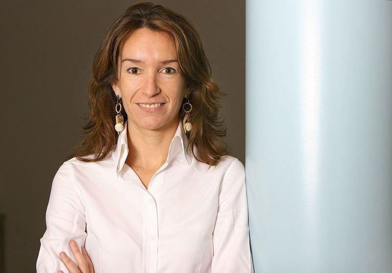 Marta Serra, directora del salón turístico B-Travel, que toma el relevo del SITC.