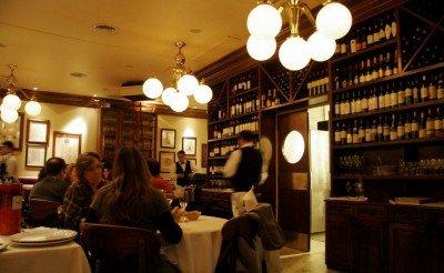 Se estima que han cerrado más de 700 locales gastronómicos en el país.