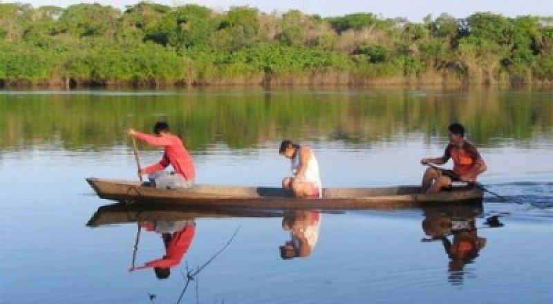Bolivia promueve desconocida región amazónica de Beni como destino turístico