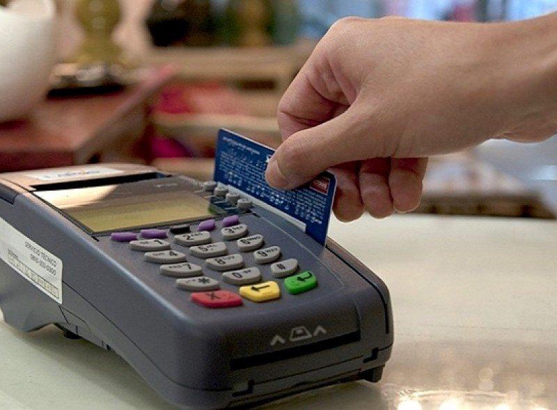 Tarjetas Visa, MasterCard, Amex, Naranja, Cabal, Argencard, Nevada y Tarjeta Shopping ofrecerán cuotas sin interés.