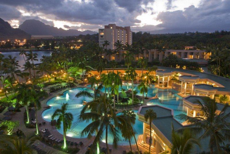 La cadena busca nuevos socios para operar hoteles en México, un mercado en el que tiene muy buen desempeño.