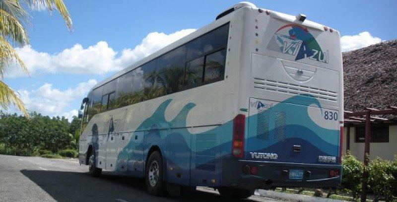 Amadeus desarrolla un nuevo sistema en Cuba