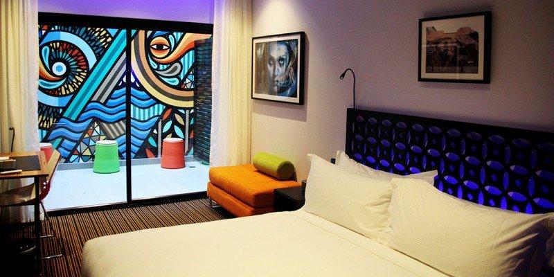 Tryp by Wyndham abre su primer hotel en Australia