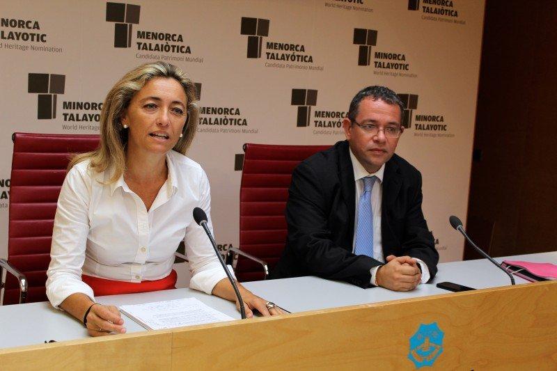 Menorca organiza el Forum Onliners para impulsar la comercialización