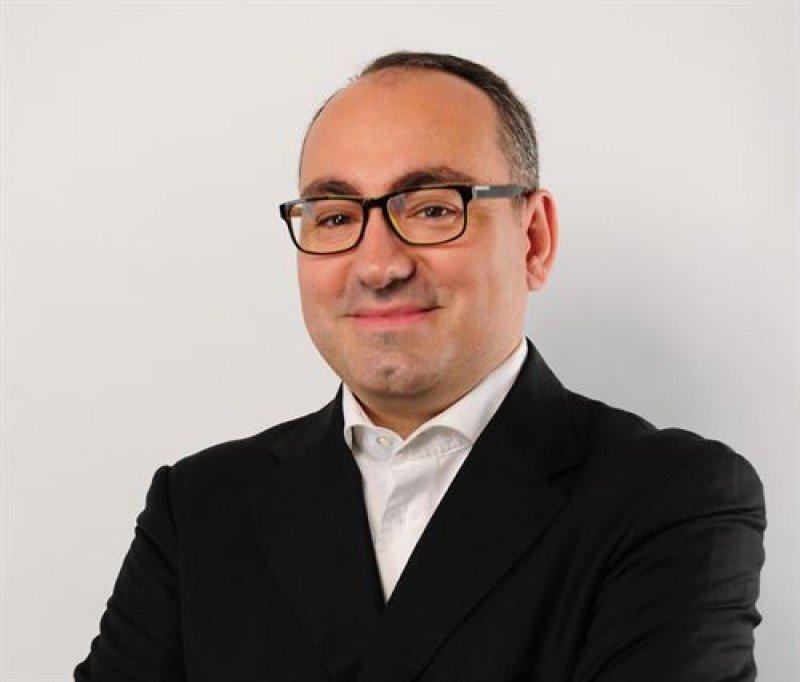 HomeAway nombra director de Operaciones para la zona EMEA