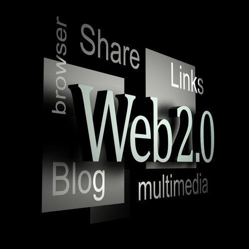 Mejoras en el ámbito de la comunicación 2.0 #shu#