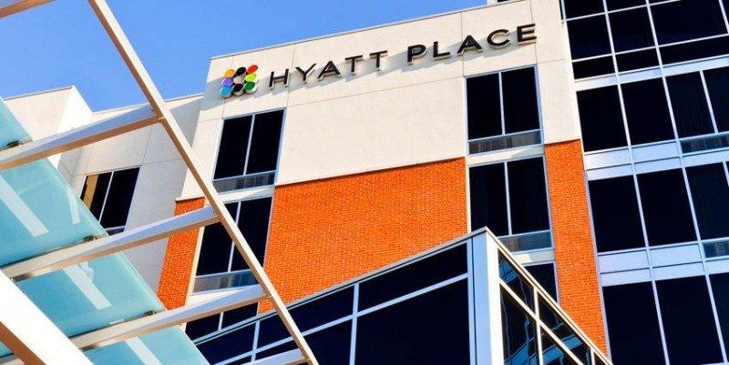 Hyatt abrirá este año un hotel en Ciudad de Panamá