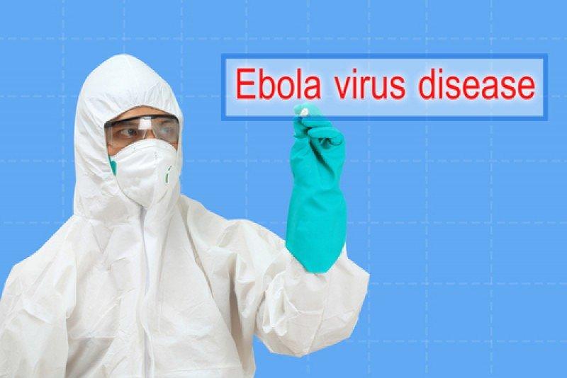 El ébola hace caer en bolsa a empresas turísticas españolas. #shu#