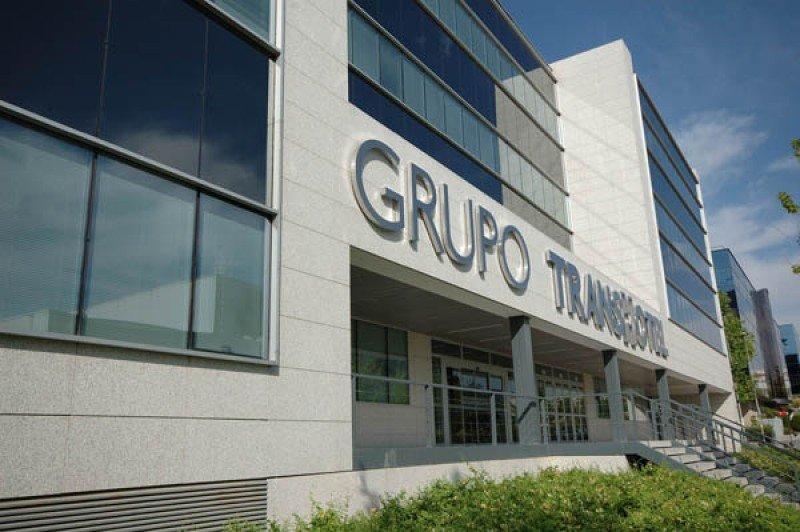 Transhotel presentará concurso de acreedores