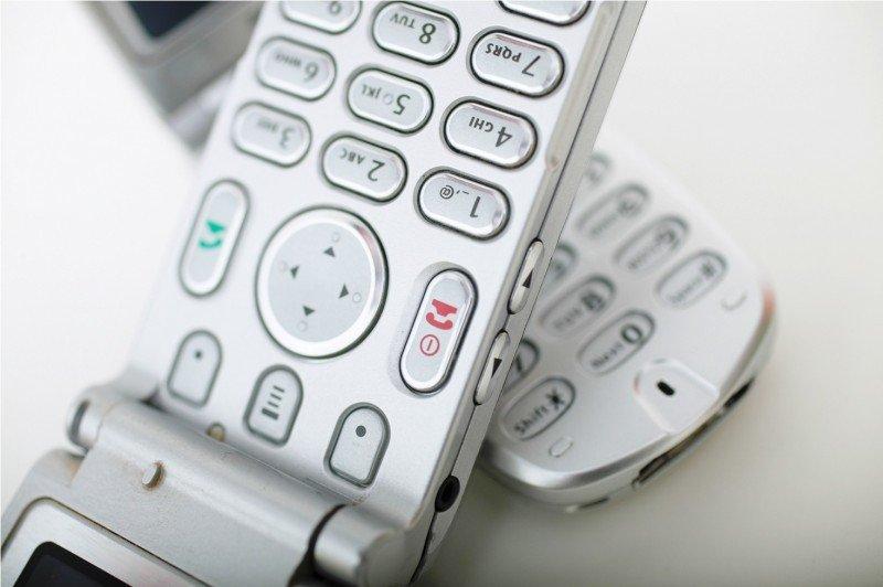 La tecnología móvil es cada vez más clave.