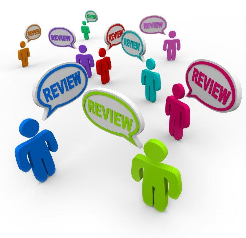 Los hoteles con un sistema integrado de clasificación oficial y comentarios de clientes podrían elevar sus precios. #shu#