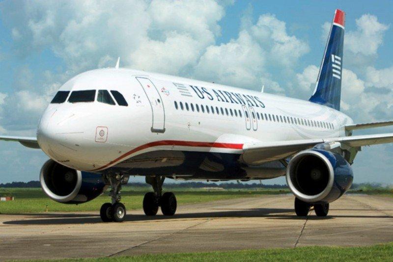 Pasajero bromea con tener ébola en vuelo de EEUU a Punta Cana