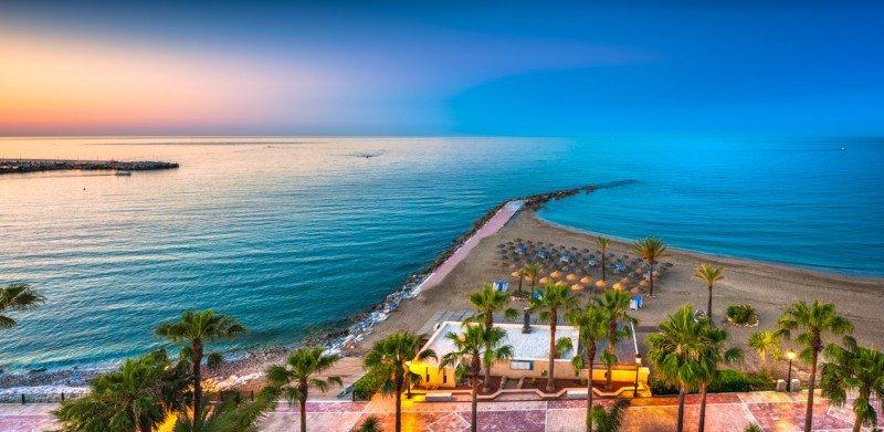 El hotel Fuerte Miramar invertirá 6 M € en convertirse en un sólo adultos