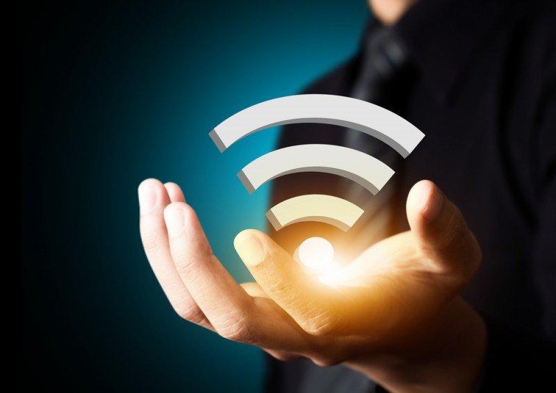 Marriott tiene que presentar un informe cada tres meses con los datos de utilización del wifi y de puntos de acceso en sus hoteles en Estados Unidos. #shu#