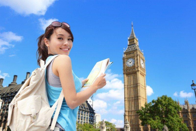 La demografía femenina cambia la industria turística. #shu#