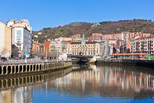 Bilbao acoge una nueva edición de Turistopía. #shu#