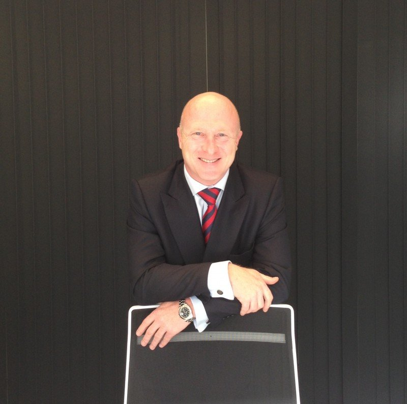 Las desafiliaciones dependen más de los propietarios que de la cadena, según apunta Hugo Rovira.