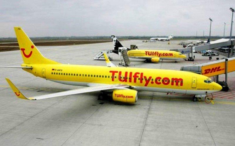 TUI Polonia aumenta la capacidad en rutas con Fuerteventura este invierno
