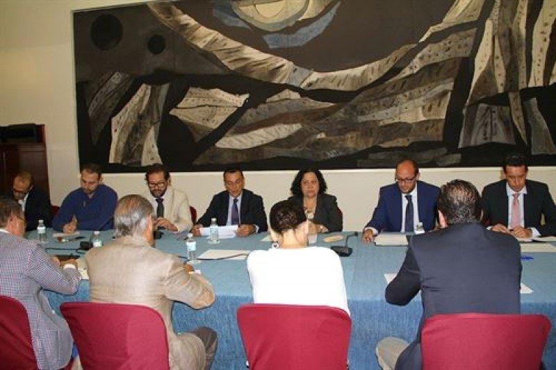 El Observatorio de Cruceros de Huelva aboga por fidelizar a las navieras