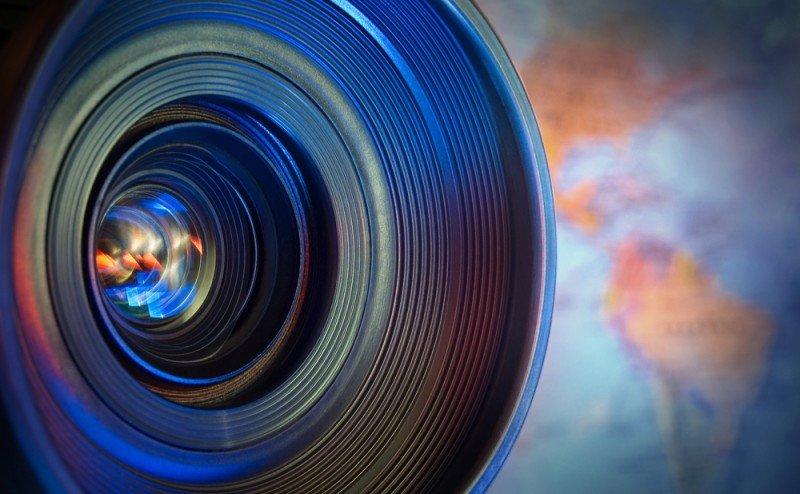 Los hoteleros han de tener en cuenta el coste del video, pero deberían centrarse en su potencial ROI. #shu#