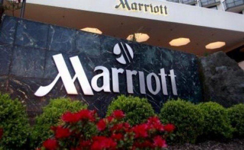 Marriott prepara una fuerte expansión en África hasta 2020