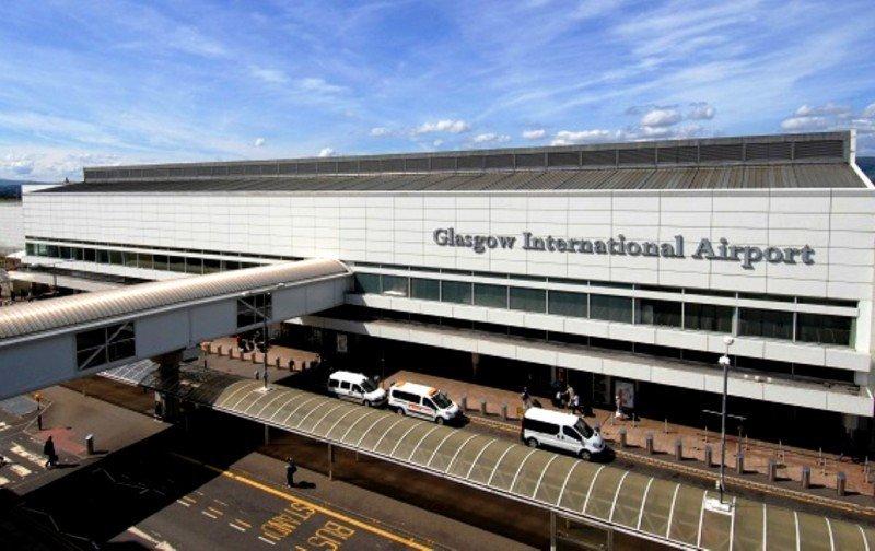 Ferrovial y Macquarie compran los aeropuertos de Aberdeen, Glasgow y Southampton