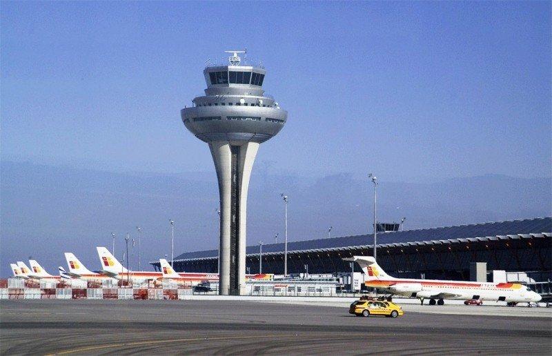 Iberia es la única compañía que opera la ruta España-Nigeria con cuatro frecuencias semanales.